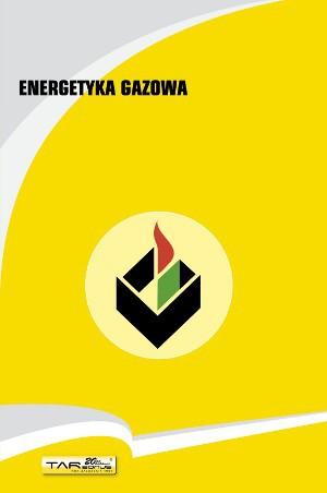 Energetyka gazowa