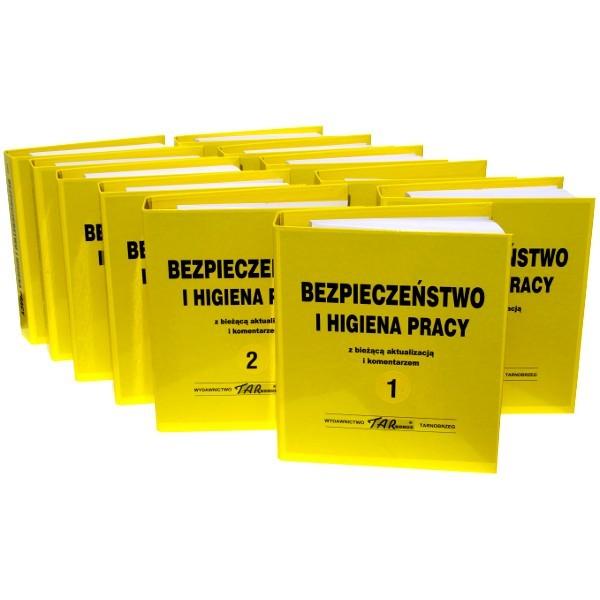 Książki poradnikowe