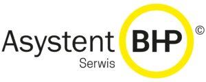 Serwis BHP online